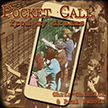 pocket call from my dreams, released 2016