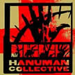 The Hanuman Collective, Self-Titled