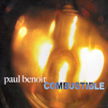 combustible, released 2005