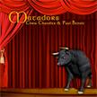 matadors, released 2011