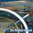 so, where ya headed, released 2009
