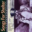 songs for shelter, 2005