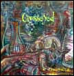 crosseyed cat, released 1996