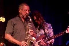 Paul Benoit Music4