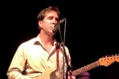 Paul Benoit Music1